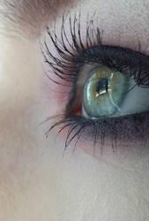 Eye Stock 72 by Becs-Stock