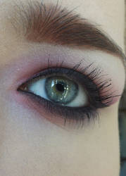 Eye Stock 73