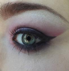 Eye Stock 75