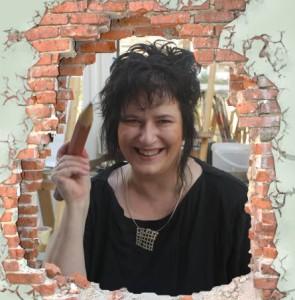 VivalaVida's Profile Picture