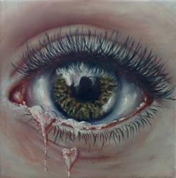 Tears by VivalaVida