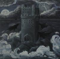 Azkaban by VivalaVida