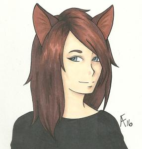 glitterxgraphite's Profile Picture