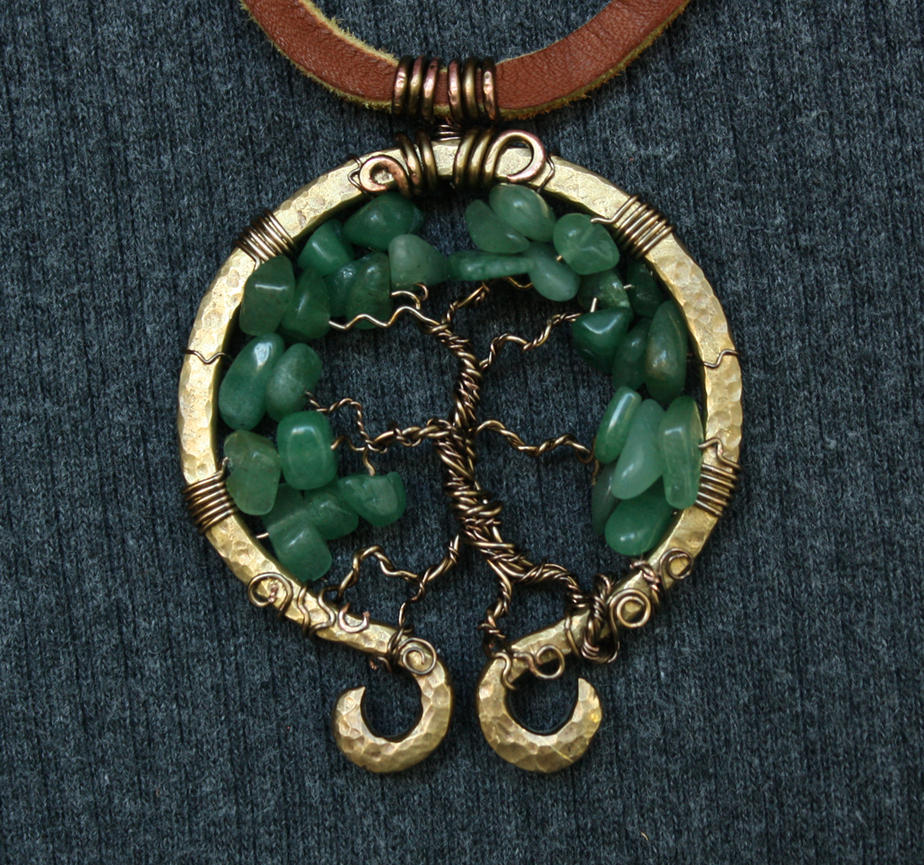 Green omega pendant by shendorion on deviantart green omega pendant by shendorion mozeypictures Choice Image