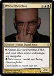 Magic ID