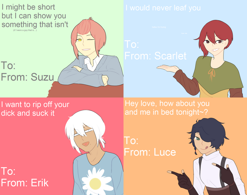 Pick Up Lines For Short Guys