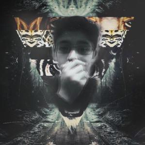 berkayldrm's Profile Picture