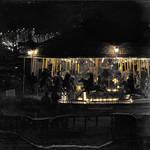 .Carousel of memories