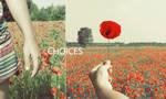 .Choices
