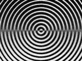 Twilight Zone by darkligress