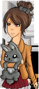 xmoOshay's Profile Picture