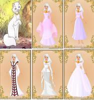 Duchess by COnfessorRocksha