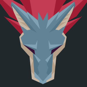 Feathered-Predator's Profile Picture