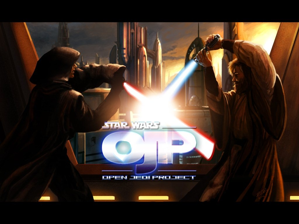 Installer Open Jedi Project Versus___Open_Jedi_Project_by_Tanqexe