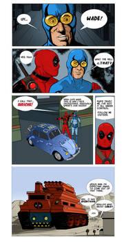 Deadpool-bluebeetle-fun