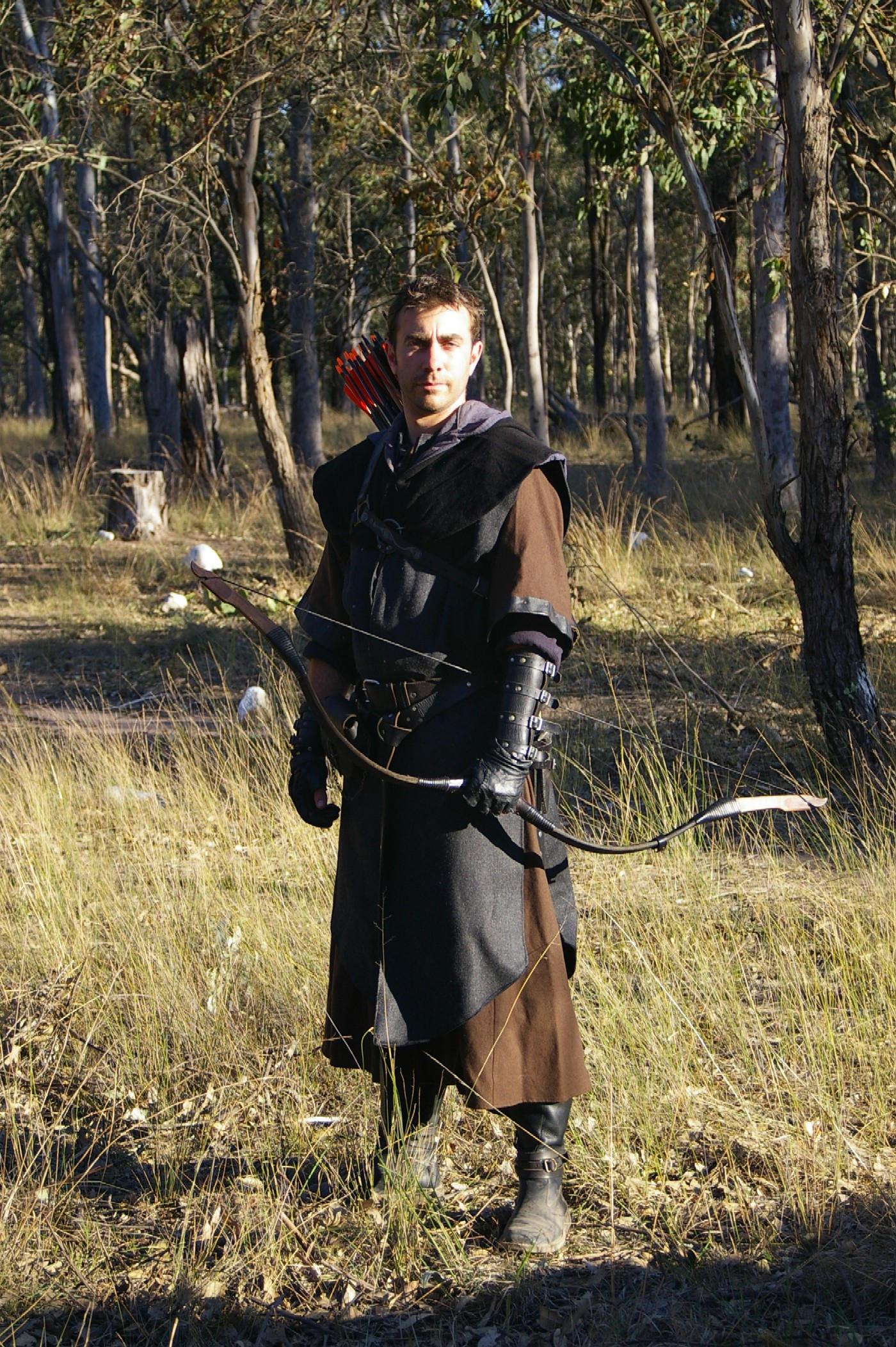 garb for sca wear by DorianNavarre on DeviantArt
