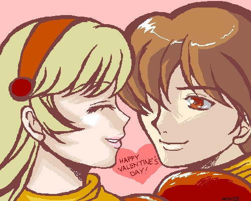 cyborg 009 and 003 relationship problems