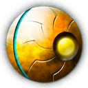 Metroid - Morph Ball