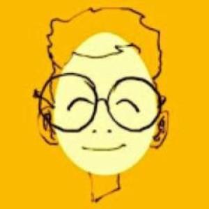 mtnjkbm's Profile Picture