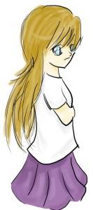 HayashiSorano's Profile Picture