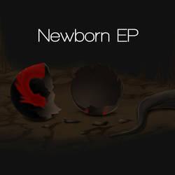 [Request] Newborn EP (Album Cover)