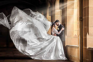 Best Sydney wedding photographer videographer - Th