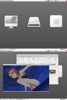 Desktop_of_Bikkuri by b1kkur1