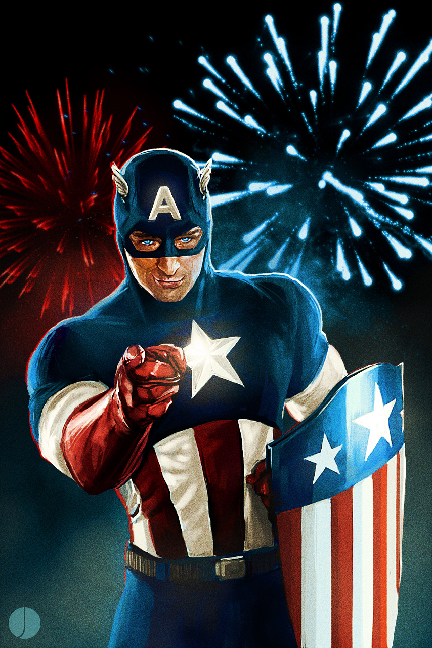 Simple Wallpaper Captain America Baby - baby__you__re_a_firework_by_photoshopismykung_fu-d565f7a  2018_625220.jpg