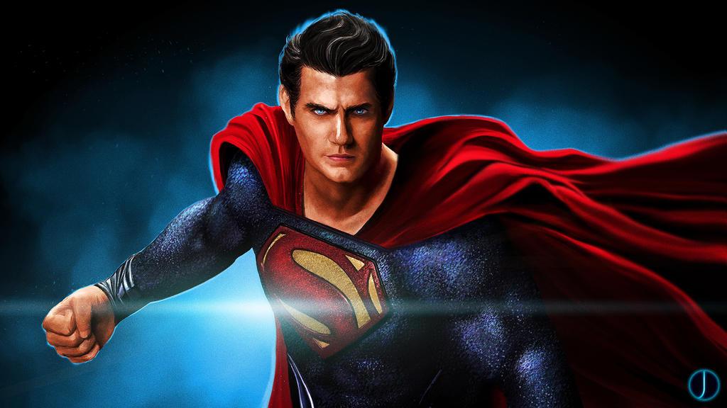 superhero by photoshopismykungfu on deviantart