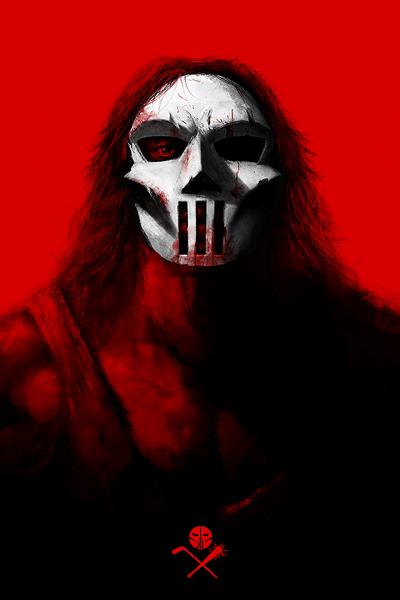 Mr. Jones by PhotoshopIsMyKung-Fu