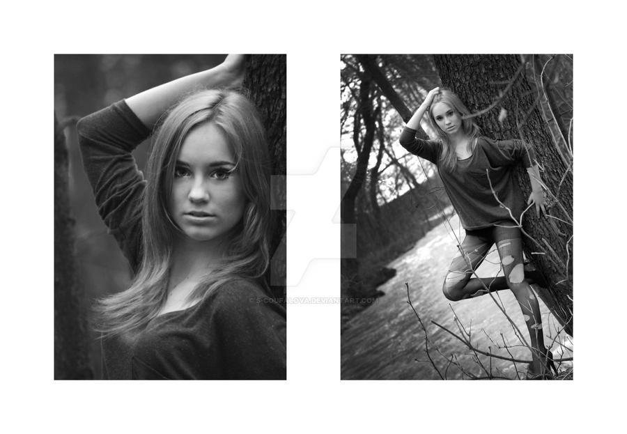 Butlova Gallery: 8 By S-Coufalova On DeviantArt