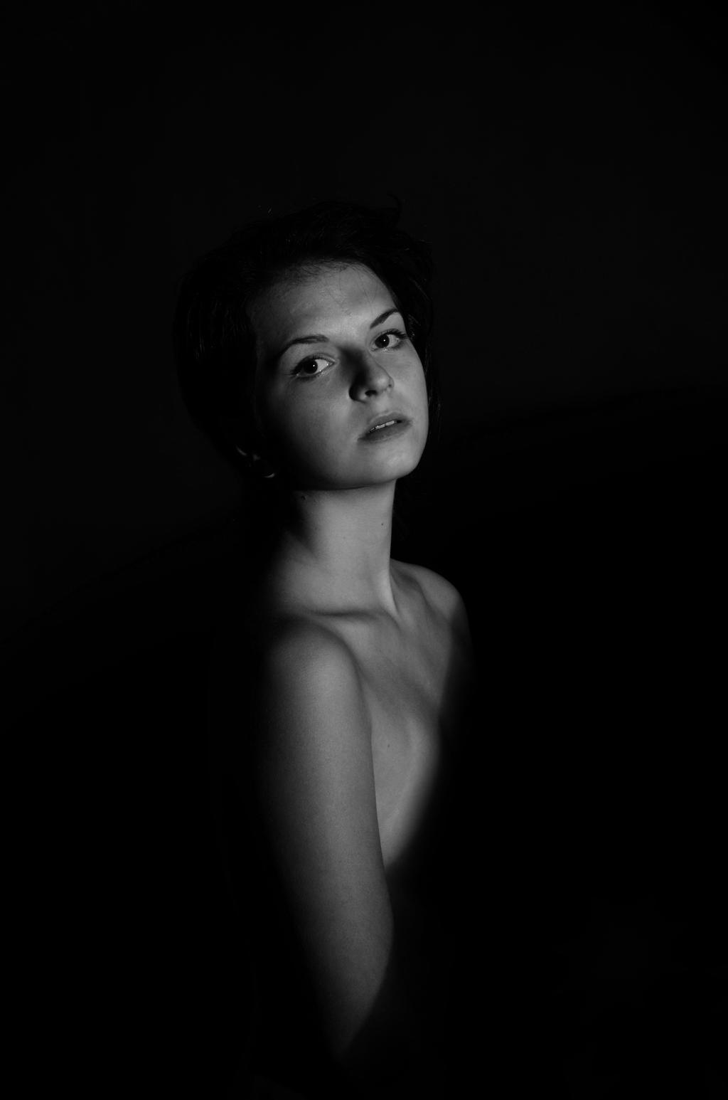 S-Coufalova's Profile Picture