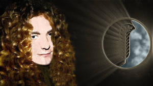 Shine It All Around Robert Plant