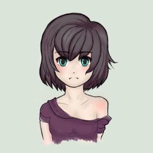 Ladusence's Profile Picture