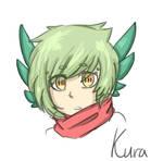 Kura sketch