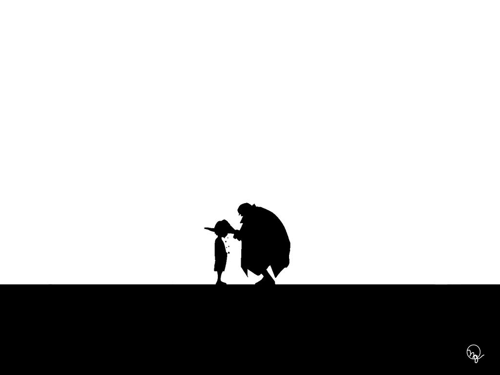 minimalist wallpaper I made : OnePiece - One Piece Wallpaper