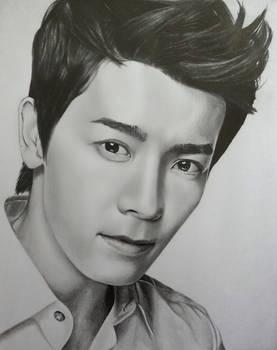 Donghae II