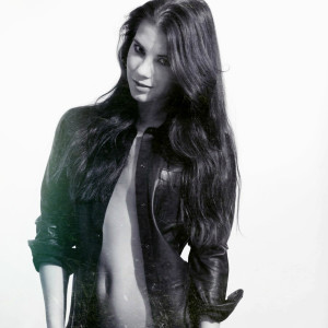 Anastasya01's Profile Picture