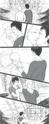 return home together by Ansemaru