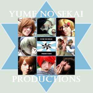 YumeNoSekaiPro's Profile Picture