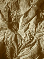 Paper curled by fotojenny