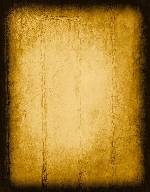Grunge frame by fotojenny