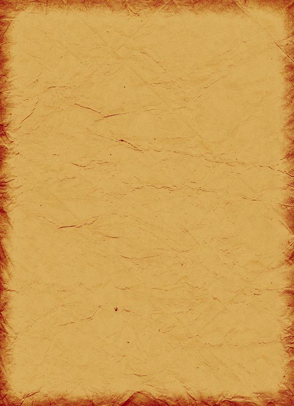 paper frame by fotojenny