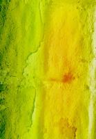 Lime grunge by fotojenny