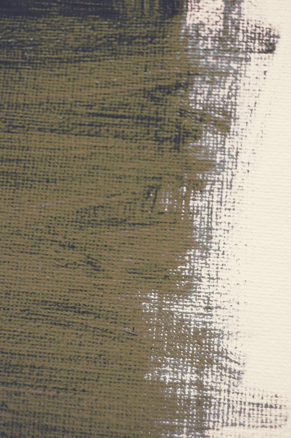 paint on canvas texture by fotojenny on DeviantArt