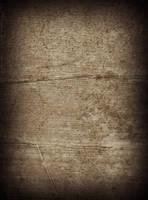Dark grunge texture by fotojenny