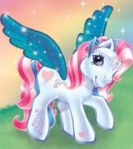 StarCatcherZ's Profile Picture