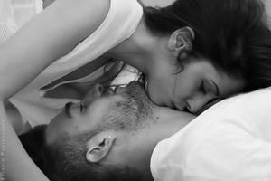 Love by Elena-Elendim