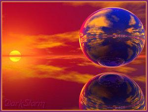 Sphere v.2.0