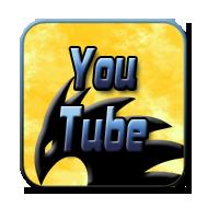 DrakebyRS on Youtube